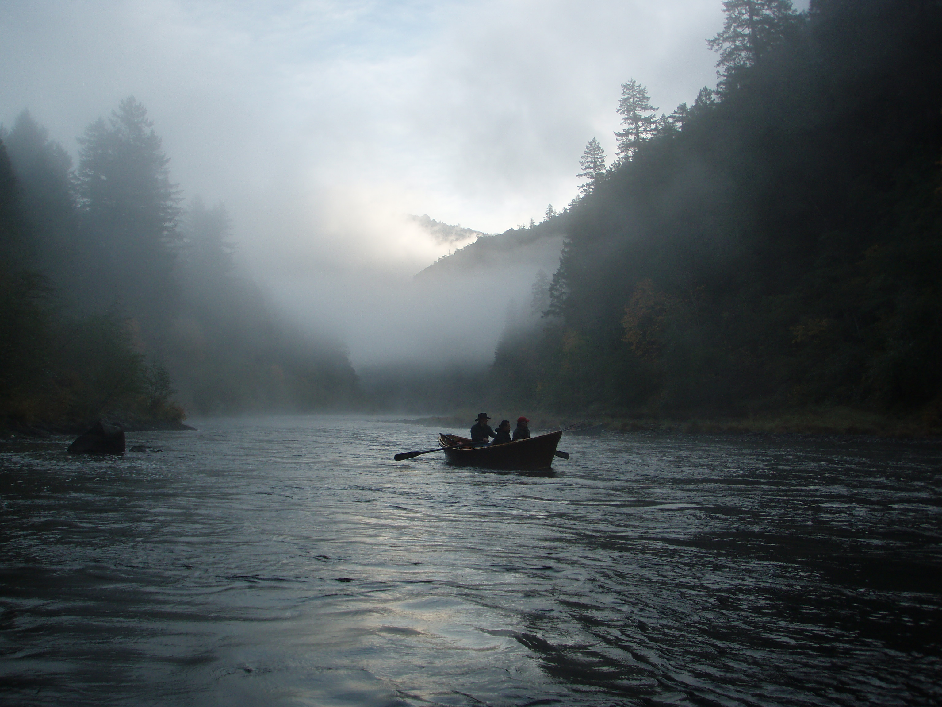 Rogue river oregon you are here pinterest for Rogue river oregon fishing